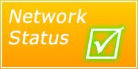 Network Status, Green